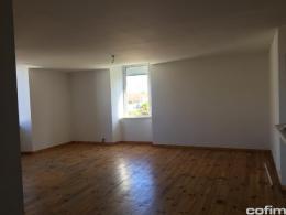Location Appartement 3 pièces Gelos