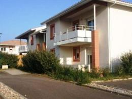 Location Appartement 2 pièces Boe