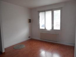 Achat Appartement 2 pièces Sotteville les Rouen