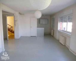 Location Appartement 3 pièces Maubeuge