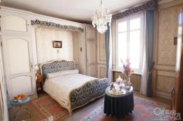 Achat Maison 4 pièces Bordeaux