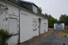 Achat Maison 4 pièces Villereau