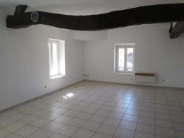 Location Appartement 3 pièces St Ondras