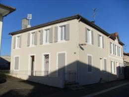 Appartement Mont de Marsan &bull; <span class='offer-area-number'>36</span> m² environ &bull; <span class='offer-rooms-number'>2</span> pièces