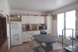 Location Appartement 4 pièces Agde