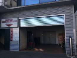 Location Commerce La Plaine St Denis