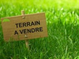 Achat Terrain St Bonnet en Bresse