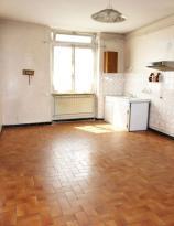 Achat Appartement 3 pièces Lorette