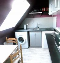 Achat studio St Avold