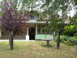 Achat Villa 7 pièces Toulouse
