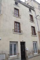 Achat Maison 9 pièces Ste Florine