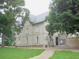 Achat Maison 8 pièces St Michel sur Loire