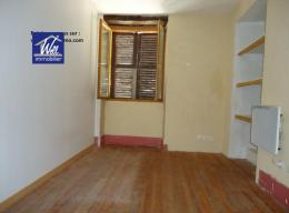 Location Appartement 4 pièces Marcigny