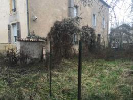 Achat Appartement 4 pièces Thiaucourt Regnieville