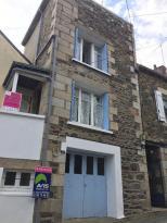 Achat Maison 3 pièces St Quay Portrieux