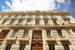 Achat Bureau 7 pièces Paris 08