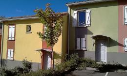 Location Maison 3 pièces Nailloux