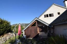 Achat Maison 3 pièces Lans en Vercors