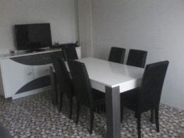 Achat Appartement 4 pièces Mitry Mory