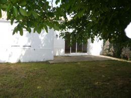 Location Maison La Rochelle