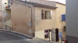 Location Maison 3 pièces Allauch