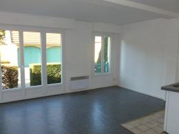 Appartement Pont l Eveque &bull; <span class='offer-area-number'>25</span> m² environ &bull; <span class='offer-rooms-number'>1</span> pièce