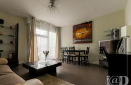 Achat Appartement 5 pièces Orvault