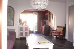 Achat Appartement 3 pièces Sanary sur Mer