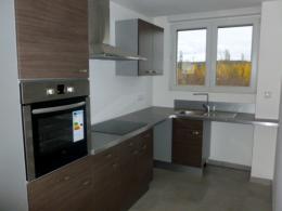 Location Appartement 3 pièces Thionville