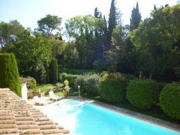 Achat Maison 5 pièces St Remy de Provence