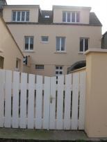 Location Maison 7 pièces Tourlaville