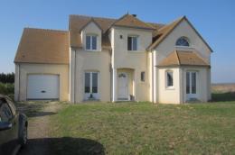 Achat Maison 6 pièces Courville sur Eure