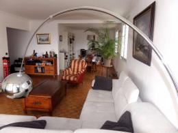 Achat Appartement 6 pièces Longwy