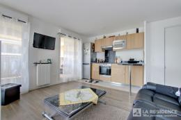 Achat Appartement 2 pièces Andresy