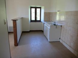Location Appartement St Etienne aux Clos