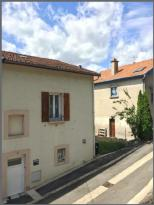 Achat Maison 6 pièces Belleville sur Meuse