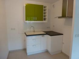 Location Appartement 2 pièces St Pierre du Perray