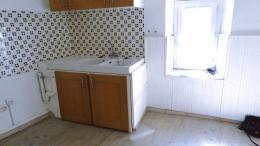 Achat Appartement 2 pièces Velaux