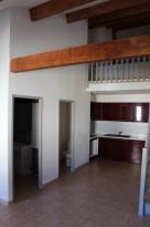 Achat Appartement 2 pièces St Andiol