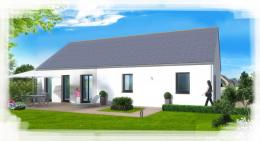 Achat Maison Mayenne