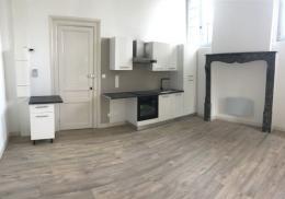 Location Appartement 2 pièces Gravelines