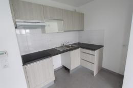 Location Appartement 3 pièces St Herblain