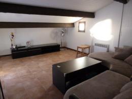 Location Appartement 3 pièces Chateauneuf les Martigues