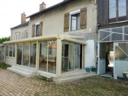 Achat Maison 6 pièces Reims