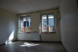 Location studio Abbeville