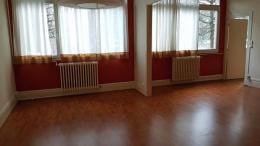 Achat Appartement 5 pièces Beauvais