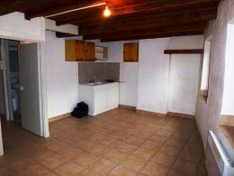 Appartement Loriol sur Drome &bull; <span class='offer-area-number'>50</span> m² environ &bull; <span class='offer-rooms-number'>3</span> pièces