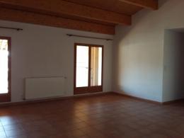 Location Appartement 4 pièces Sisteron
