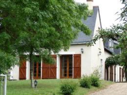 Achat Maison 7 pièces Briollay