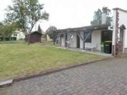 Location Appartement 5 pièces Haguenau